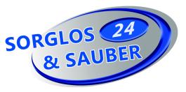 Sorglos & Sauber 24 - Umzüge und Haushaltsauflösungen