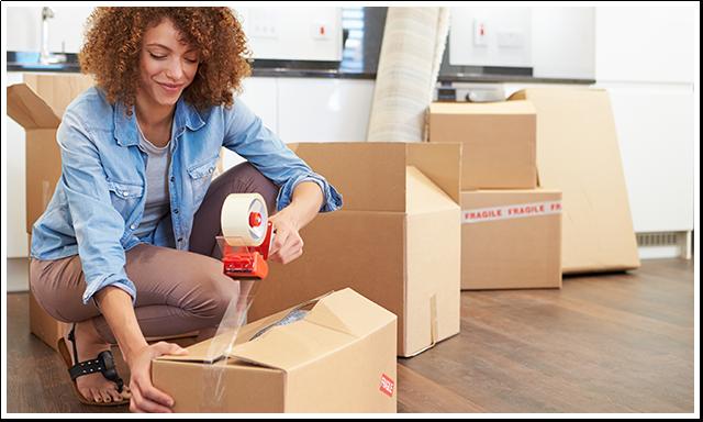 Sorglos & Sauber 24 - Haushaltsauflösungen, Wohnungsauflösungen und Umzüge